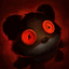 Original Tibbers profileicon