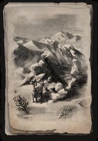 Rek'Sai - Geißel der Wüste 10