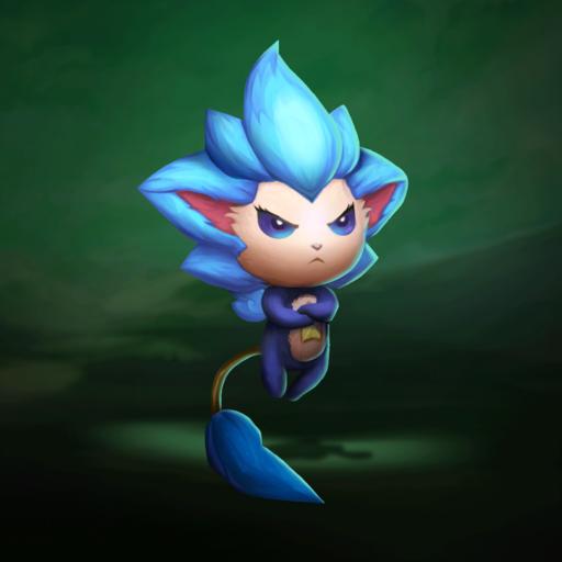 Shisa Heroic Tier 1