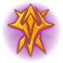 The Golden Warband Emote