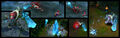 Trundle Screenshots.jpg