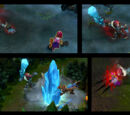 Trundle/Strategy