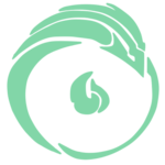 Ionia Crest icon