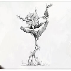 Ivern Concept 18 (by Riot Artist <a href=