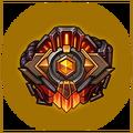 Level 275 Prestige Emote.png