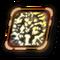 Odyssey Augment Malphite Onslaught
