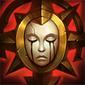 Omen of the Damned profileicon.png