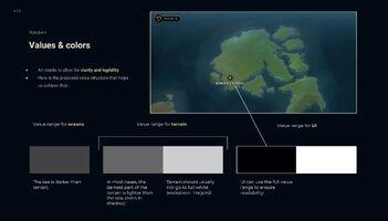 Runeterra Karte Konzept 03