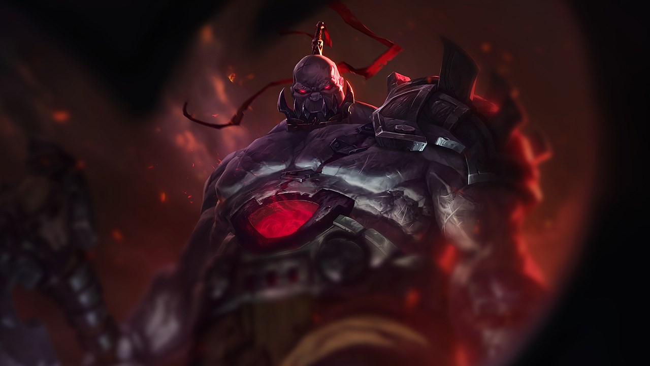 Sion OriginalCentered