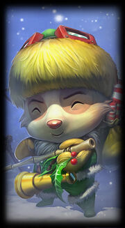 Teemo.Świąteczny Elf Teemo.portret.jpg