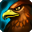 Teemo Eagle Eye