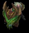Braum Dragonslayer (Emerald)