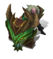 Braum Dragonslayer (Emerald).png