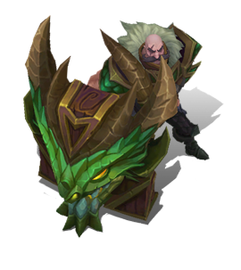 File:Braum Dragonslayer (Emerald).png