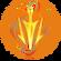 Cadencia Letal runa