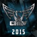 Crew e-Sports Club 2015 profileicon.png