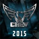 File:Crew e-Sports Club 2015 profileicon.png
