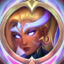 Dawnbringer Nidalee Chroma profileicon