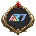 MSI 2018 Rainbow7 Emote.png