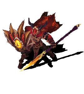File:Pantheon Dragonslayer (Ruby).png