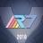 Rainbow7 2018