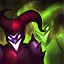 Shaco Halluzination