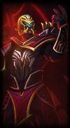 Talon CrimsonEliteLoading
