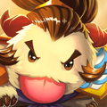 Xin Zhao Poro Icon.png