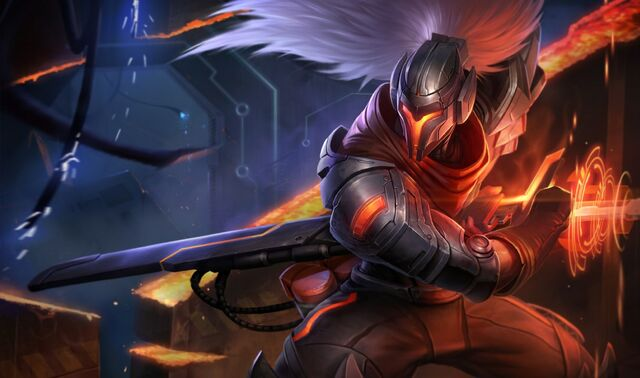 File:Yasuo PROJECTSkin.jpg