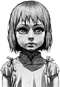 Annie Origins concept 01