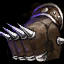 Brawler's Gloves item.png