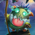 Fiddlesticks Poro Icon.jpg