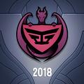 Gaming Gaming 2018 profileicon.png