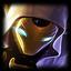 Lista de campeones (Teamfight Tactics)
