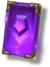 LoR Epic Wildcard icon