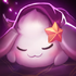 Pajama Guardian Lux profileicon