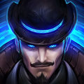 Pulsefire Twisted Fate profileicon.png