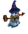 Snowman Ward.png