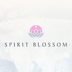 Spirit Blossom 2020 Promo 1 (by Riot Artist <a rel=