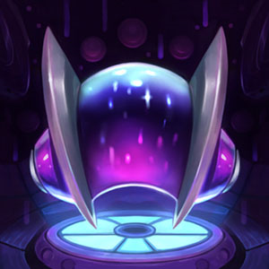 File:DJ Sona Ethereal profileicon.png