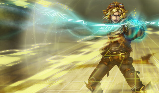 File:Ezreal OriginalSkin old2.jpg