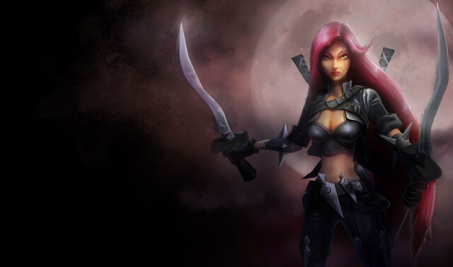 File:Katarina OriginalSkin old.jpg