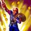 Mercenary mastery 2012.png