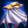 Negatron Cloak item