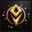Odyssey Recruiter Badge profileicon