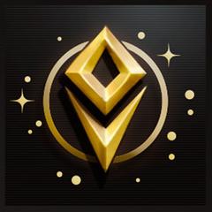 Odznaka Rekruta Odysei