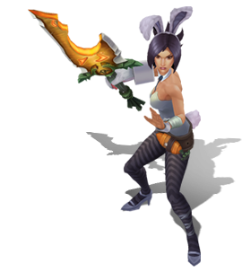 File:Riven BattleBunny (Granite).png