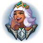 Season 2019 - Split 3 - Silver Emote
