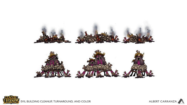 File:Summoners Rift concept old 5.jpg