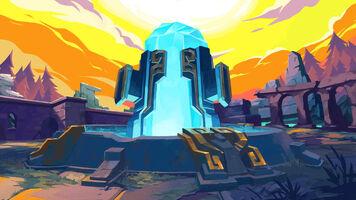 Worlds 2016 Zedd - Ignite Nexus Concept 01